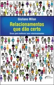 CAPA Livro Relacionamentos_baixaresol