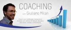 Coaching com Giuliano Milan Coach