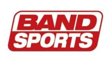 bandsports