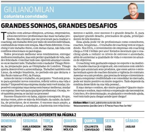 ColunaO_DIA_Coaching_GiulianoMilan